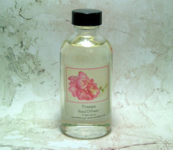 Freesia Reed Diffuser - $12.00