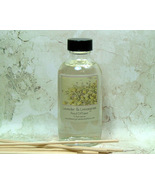 Lavender & Lemongrass Reed Diffuser - $12.00