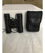 Bushmaster 10x25 Binoculars  - $25.00