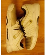Adidas B33029 Court Stabil 12 Women's Sneakers Shoes SZ 6 - $30.00