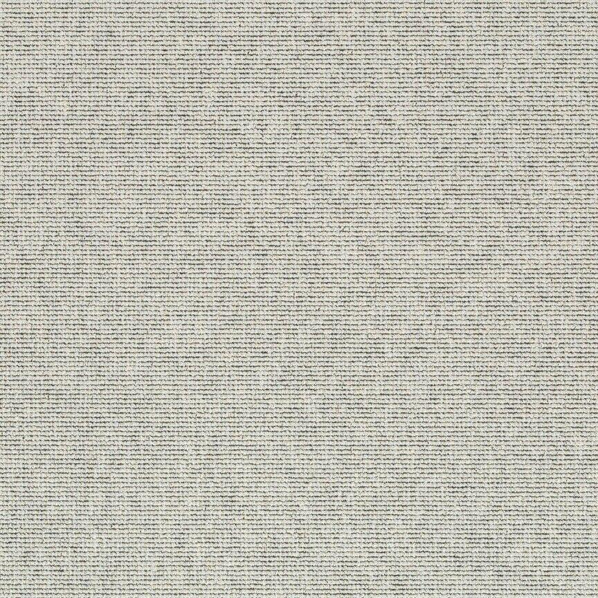 Maharam Upholstery Fabric Transport Breaker Epingle 2.5 yds 466176-001
