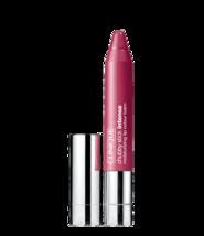 Clinique Chubby Stick Intense Moisturizing Lip Colour Balm in Roomiest Rose - $14.50