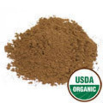Allspice, Ground, Organic Herbs & Spices, 1 Ounce - $5.50