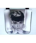 Audrey Hepburn Hollywood Cinema Retro Sling Mes... - $20.00