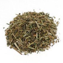Cleaver's,Cut & Sifted,Organic Herbs & Spices,1/2 Ounce - $5.50