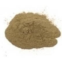 Comfrey Root,Ground, Organic Herbs, 1/2 Ounce - $5.50