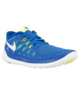 Nike Shoes Free 50 GS, 644428400 - $127.00