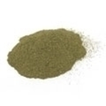 Peppermint,Ground,Organic Herbs & Spices, 1 Ounce - $5.50