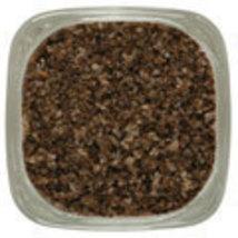 Salt, Durango Smoked Sea Salt, Coarse Ground 1/2 Ounce - $5.50