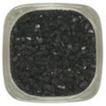 Salt, Hiwa Kai Sea Salt, Coarse Grind, 1/2 ounce - $5.50