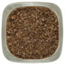 Salt, Yakima Smoked Sea Salt, 1/2 Ounce - $5.50