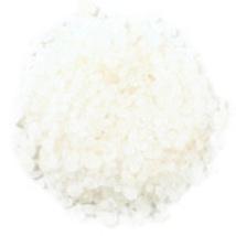 Sea Salt, Coarse Ground,Organic Herbs & Spices,2 Ounces - $5.50