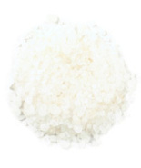 Sea Salt, Coarse Ground,Organic Herbs & Spices,2 Ounces - $5.50