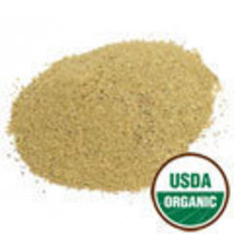 Triphala, Ground,Dried,Organic Herbs & Spices, 1 Ounce - $5.50