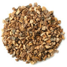 Wild Cherry,Cut & Sifted,Wildcrafted Herbs,1 Ounce - $5.50