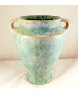 Burley winter green urn vase 1a thumbtall