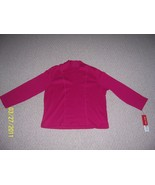 NWT Lands End Top, size PS - $3.00