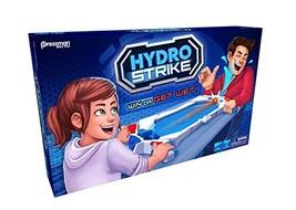 Pressman Hydro Strike Action Game - $14.40