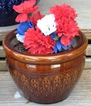 Flower pots 003 thumb200