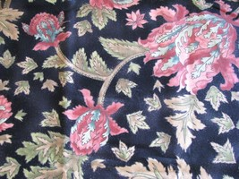 RJR Hey Cowboys & Cowgirls by Laura Heine  Cotton Fabric - $6.95