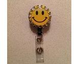 Happyfacebling thumb155 crop