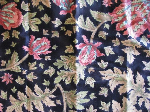 RJR Hey Cowboys & Cowgirls by Laura Heine  Cotton Fabric