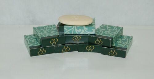 Double Tree Bath Soap Single Boxed 1.75 Ounce Each Eight Bars