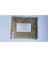 4 oz ROSEMARY BOTANICAL EXTRACT POWDER ANTIOXIDANT 100% Pure Natural Her... - $19.95