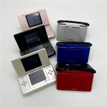 Professionally Refurbished For Nintendo DS Game Console For Nintendo DS Video Ga - $99.99+