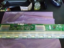 "42"" Vizio LCD TV L42HDTV10A Backlight Inverter Master 6632L-0153C - $5.50"