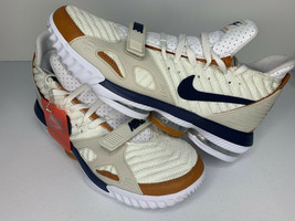 NEW SIZE 11.5 12 Nike Lebron XVI 16 Medicine Ball Trainer Knows Basketba... - $199.99