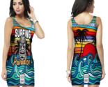 Endless summer bodycon dress for women thumb155 crop