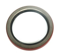 """NATIONAL 415991 OIL SEAL 3.500"""" X 4.506"""" X 0.469"""" image 1"""