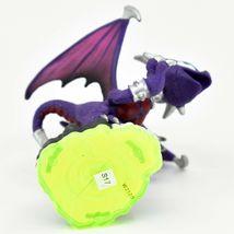 Activision Skylanders Spyro's Adventure Cynder Undead Dragon Character Loose image 5