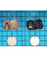 Pekingese dog crate tag or hang it anywhere, ha... - $18.00