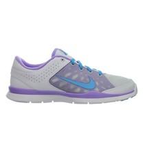 Nike Shoes Wmns Flex Trainer 3, 580374104 - $155.00