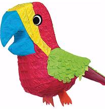 Parrot Pinata - $13.69