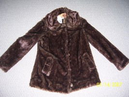NWT Forever 21 Jacket, size PS - $12.00