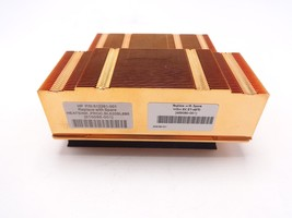Hp 610098-001 BL620P/680 Heatsink - $18.05