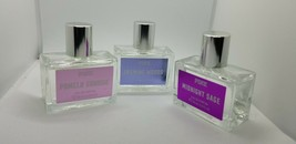Victoria secret parfums - $20.00