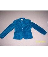 NWOT Women Jacket, size PS - $7.00