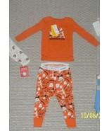 New ON Baby sleepwear, size 6M - $5.00