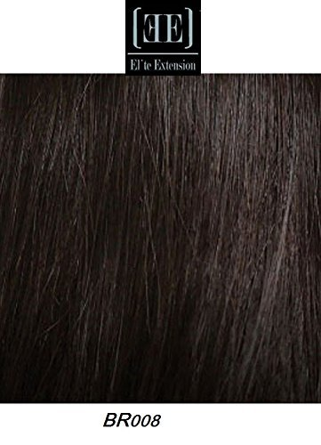 "Primary image for Secret Crown Hair Extensions - 18"" Long 100% Human Hair Extensions Instant Secre"