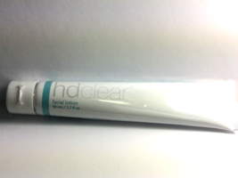 DoTERRA hd clear facial lotion - $40.00