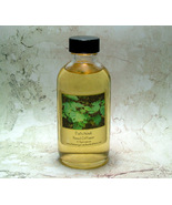 Patchouli Reed Diffuser - $12.00
