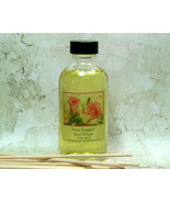 Rose Bouquet Reed Diffuser - $12.00