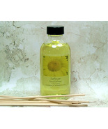 Sunflower Reed Diffuser - $12.00