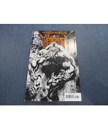 Venom # 14 VF/NM Condition Marvel Comics 2018 Retailers Variant - $10.00