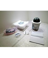MODULAR CAMERA G4 IN CEILING BOSCH AUTODOME HOUSING SUB ASSEMBLY G4 BACKBOX - $332.50