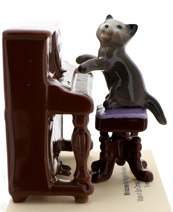 Piano cat9